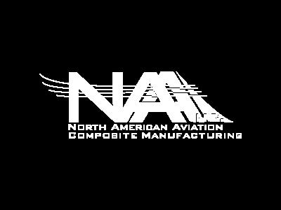 NAA-VTGP