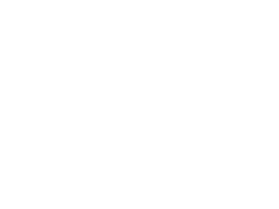 VTGP-Lee's-Bike-Shop