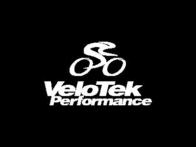 Velo-Performance-VTGP