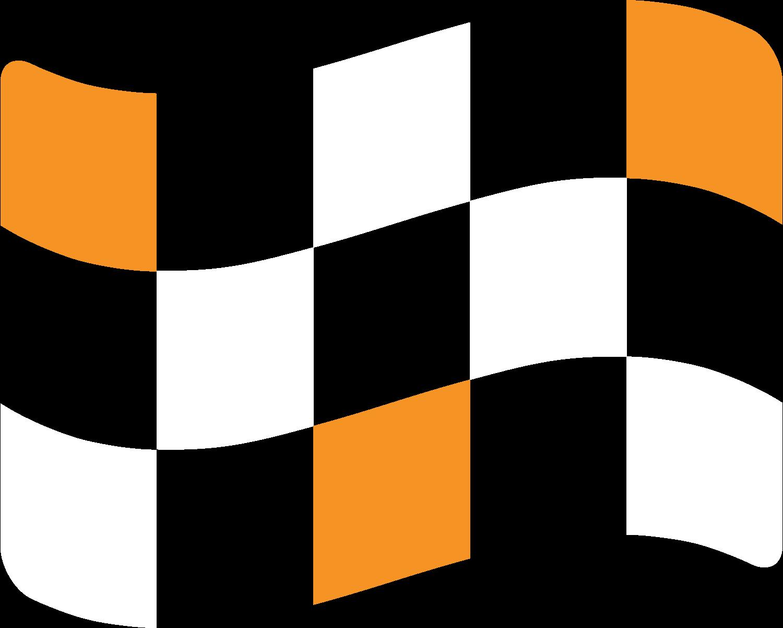 vtgp-flag-white