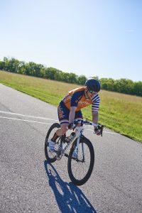2017 VeloTek Grand Prix Criterium at Clinton Lake, Lawrence, KS