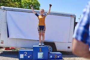 2017 VeloTek Grand Prix Road Race at Perry Lake, Perry, KS